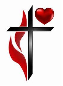 """A Christian Heart"""